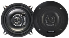 "Car Speakers 5"" PY-IN1301M 100W Peiying"