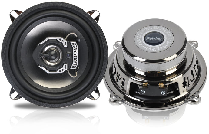Car Speakers 5