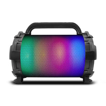 LED Bluetooth Luidspreker Bazooka
