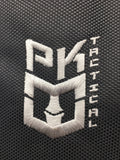 PKTactical - Parkour / Freerunning Tactical Leg Bag - Warrior Life, Ninja Warrior & Parkour Gear