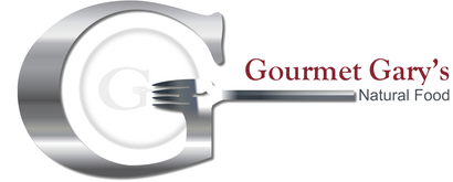 Gourmet Gary's Natural Foods