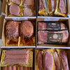 Pork 6 Pack Case