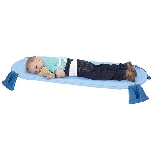 COTS & ACCESSORIES - Podz, Kids & Spaceline Cots