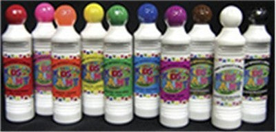 MARKERS- Crafty Dab Bingo Dabber Markers