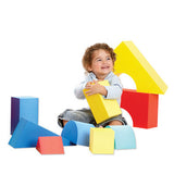 BLOCKS- Foam Big or Giant