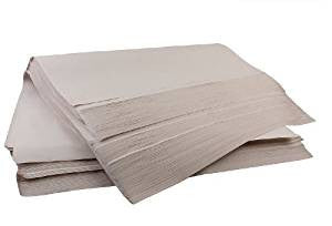 PAPER & PAPER PRODUCTS-Newsprint- White or Asst'd