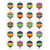 STICKER- Theme packs of 120