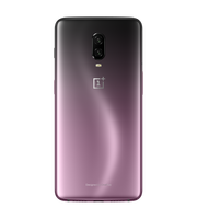 OnePlus 6T (T-Mobile)