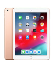 Apple iPad 6th Gen. 9.7""