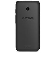 Alcatel Dawn 5027B/ Streak/ Ideal 4060A (Boost Mobile/ Cricket/ AT&T)