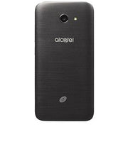 "Alcatel Zip/ Kora/ A30 5.0"" /5046/A576 (Straight Talk/ Consumer Cellular/ Amazon)"