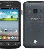 Samsung Rugged/AB803450BA