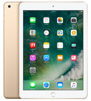 Apple iPad 5th Gen. 9.7""