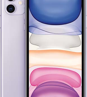 Apple iPhone 11 (6.1)