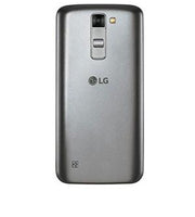 LG K7/ Tribute 5 LS675/ Treasure LTE/ Escape 3 (T-Mobile/ MetroPCS/ Boost Mobile/ Straight Talk/ Cricket)