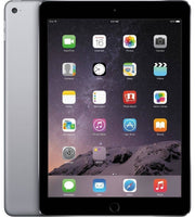 Apple iPad Mini 1/2/3