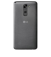 LG Stylo 2 Plus /MS550 (MetroPCS/ T-Mobile)