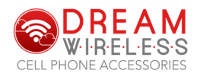 Dream Wireless