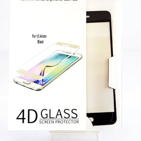 Swift 4D Glass LG ARISTO/V3