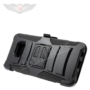Eagle Holster Combo CRAVE