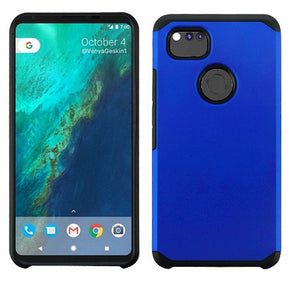 Blue/Black Astronoot Phone Pr