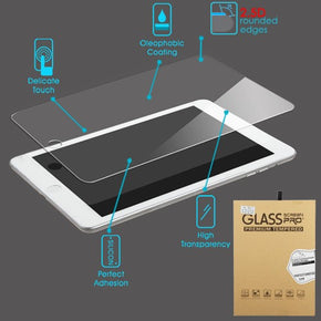 Apple iPad Mini Tempered Glass