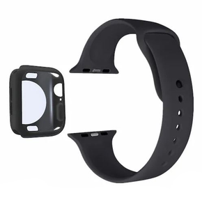 Apple iWatch 44mm Combo Watch Accessories