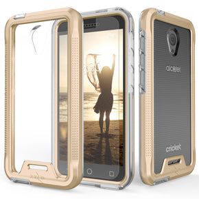 Alcatel Verso Ion Case Cover
