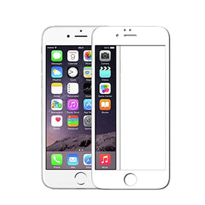 Apple iPhone 6/6S Plus Tempered Glass Cover