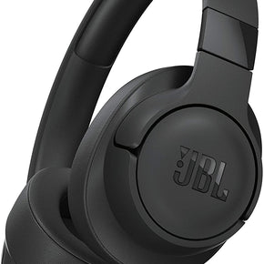 JBL Pure Bass Wireless Headset  700BT