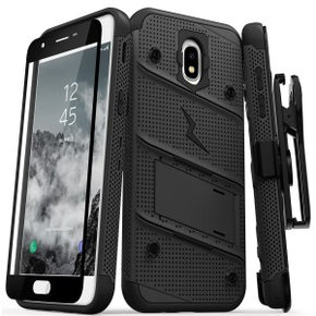 Samsung Galaxy J3 (2018) Bolt Case