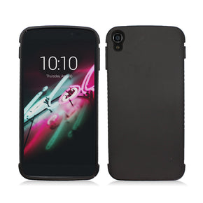 Candy/TPU ALCATEL IDOL3
