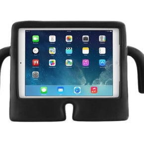 iPad Air / Air 2/ 9.7 Foam Kids Case With Arm Grip
