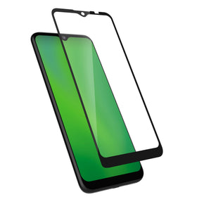 Cricket Ovation Full Covered Tempered Glass