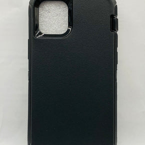 Apple iPhone 12 Mini Hybrid Protector Cover.