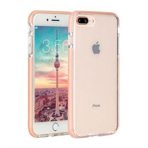 Apple iPhone 7/8 Plus Soft TPU Case Cover