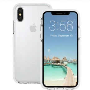 Apple iPhone Xr Soft TPU Case Cover