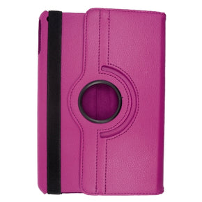 Apple iPad Mini 1/2/3 Case Cover