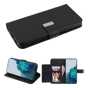 Samsung Galaxy S21 Plus Xtra Series Wallet Cover