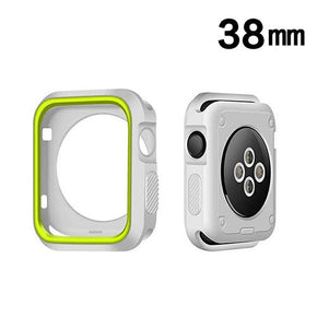 Apple iPhone Watch 38mm Case Cover