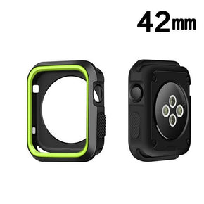 Apple iPhone Watch 42mm Case Cover