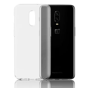 One Plus 6T TPU Case Cover