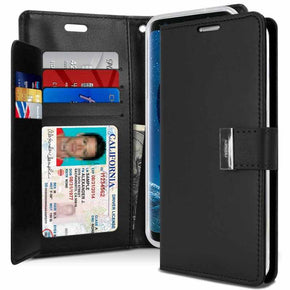 Samsung Galaxy Note 20 Rich Diary Wallet