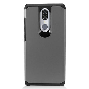 CoolPad Legacy EAGLECELL Hybrid TPU Case