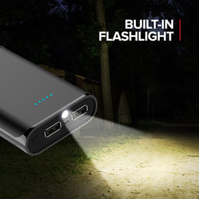 Universal Portable Charging Power Bank