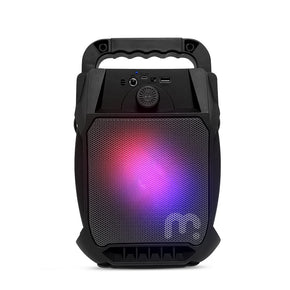 Universal Bluetooth Speaker Nova MP-6110