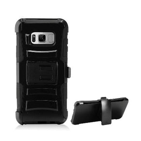 Aimo Holster Combo+ S8 PLUS