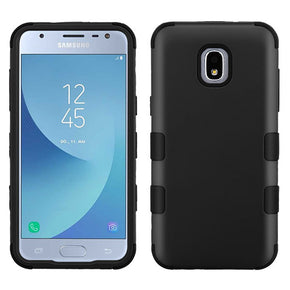 Samsung Galaxy J3 2018 TUFF Case Cover