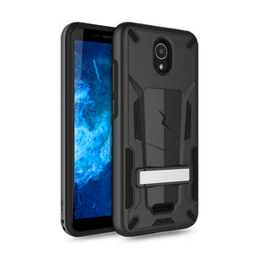 Cricket Icon 2 Transform Hybrid Stand Case Cover