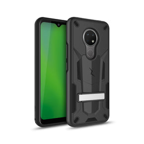 Cricket Ovation Transform Hybrid Stand Case Cover